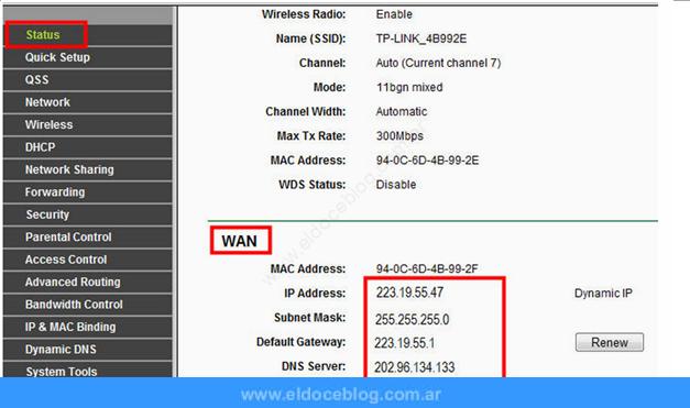 ¿Cómo Configurar Tu Router 192.168 0.1?