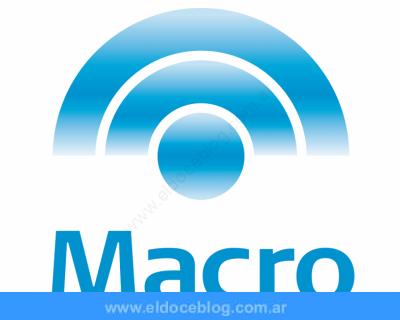 Banco Macro Argentina – Telefono 0800 y Sucursales