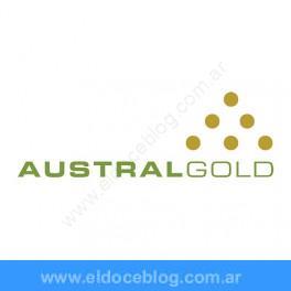 Austral Gold Limited Argentina- Telefonos y Sucursales