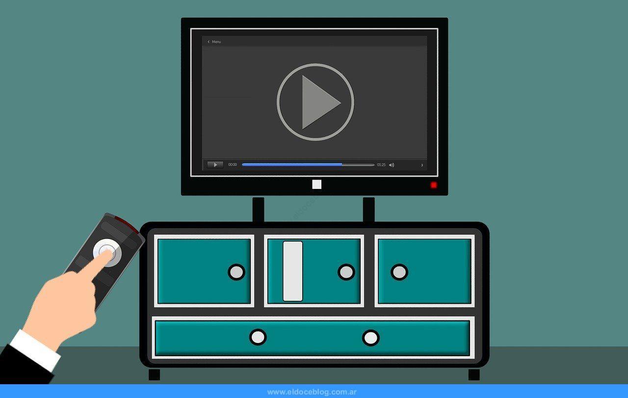 ¿Cómo Conectar El Smart Tv A Wifi?