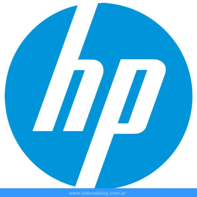 HP Argentina – Telefono 0800 – Atencion al cliente
