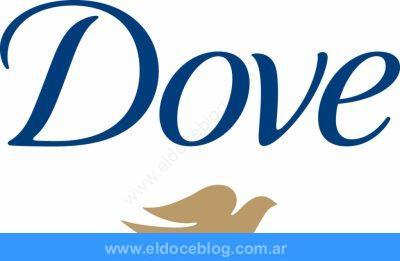 Dove Argentina – Telefono 0800