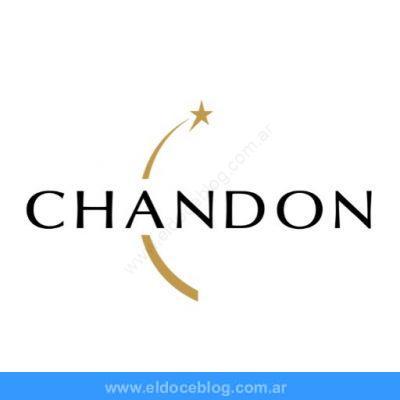 Chandon Argentina – Telefono y direccion