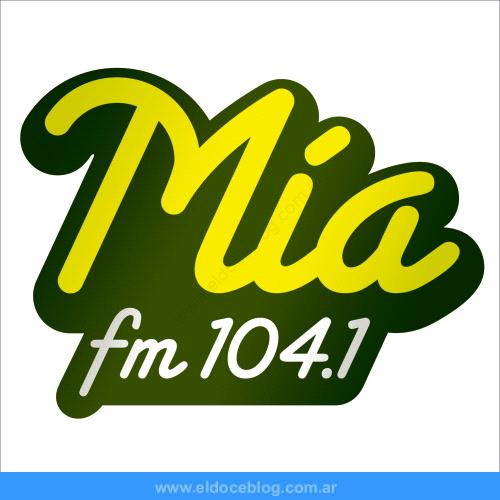 Radio Mia Argentina –Telefono y formas de contacto