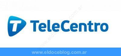 Telecentro Argentina – Telefono atencion al cliente – Contacto