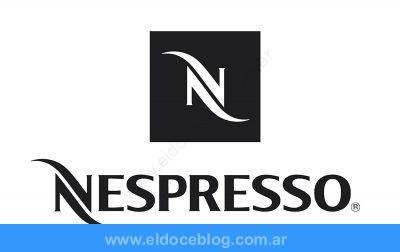 Nespresso Argentina – Telefono 0800