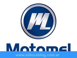 Motomel en Argentina – Telefono 0800 y direccion