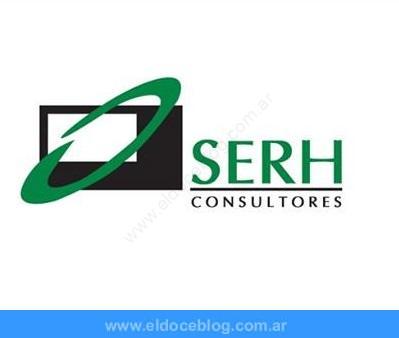 Serh Consultores Argentina – Telefono de atencion al cliente