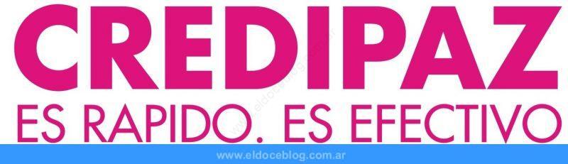 Credipaz en Argentina –Telefonos 0800 y formas de contacto