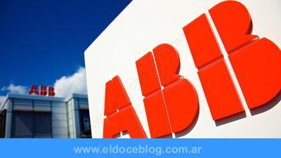 ABB Argentina – Telefono 0800 y contacto