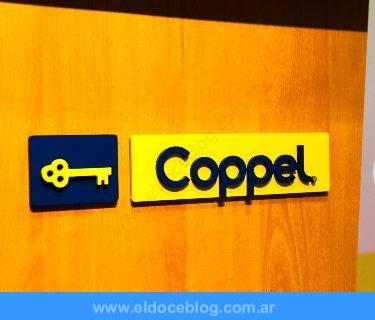Estado de Cuenta Afore Coppel: cómo Checarlo Requisitos, Fecha de Retiro