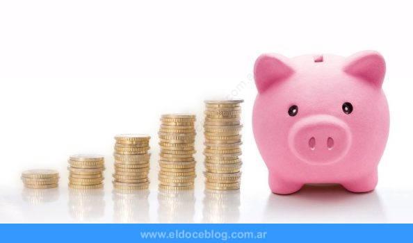 Estado de Cuenta Afore Invercap: cómo Sacarlo, por Desempleo