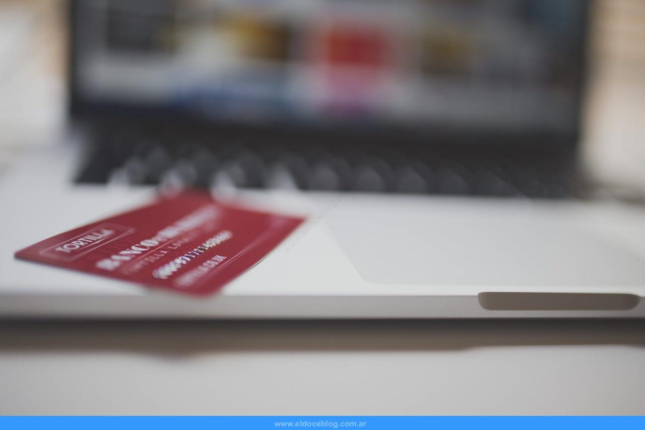 Cómo Obtener la Tarjeta Visa Social