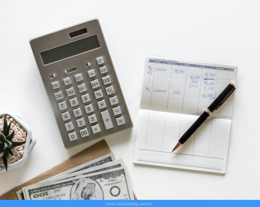 Cronograma De Pago Banco Piano