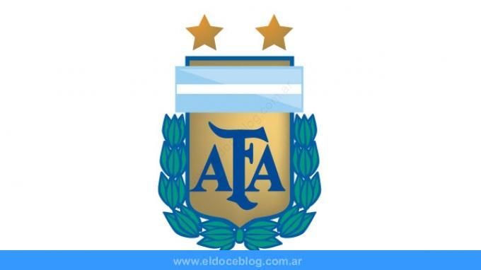 Asociación de Fútbol Argentino AFA – Telefono – Contacto