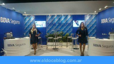 BBVA Seguros Argentina – Telefono 0800 Atencion al cliente