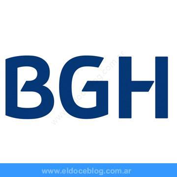BGH Argentina – Telefono atencion al cliente y servicio tecnico