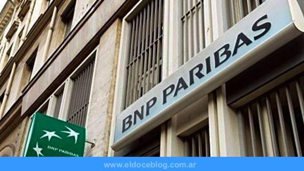 Estado de Cuenta BNP: cómo Consultarlo, Registro
