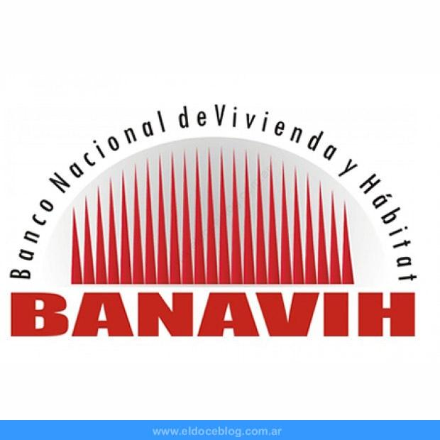 Estado de Cuenta Banavih: Faov, cómo Consultarlo