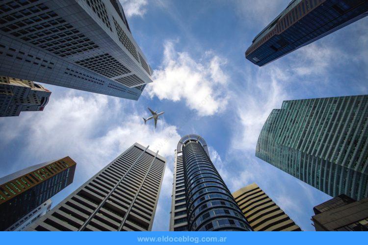 ¿Qué es el CUIT del Banco Hipotecario?