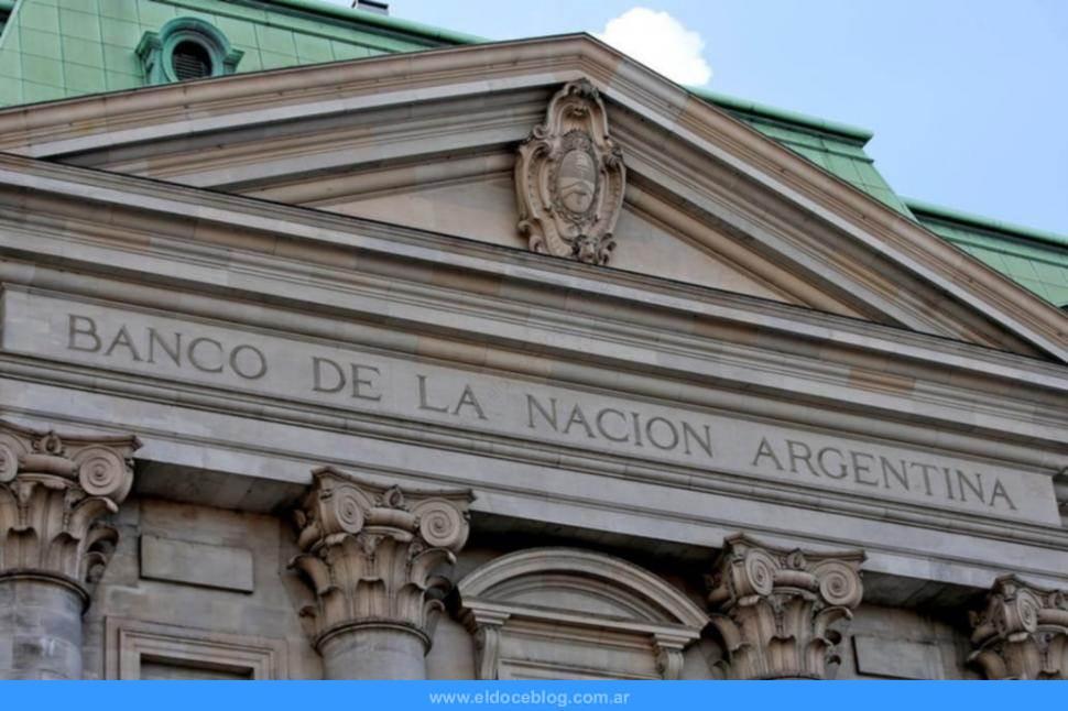 Estado de Cuenta Banco Nación: cómo Consultarlo, Multired Virtual