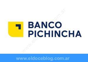 Estado de Cuenta Banco Pichincha: cómo Consultarlo, Banca Web y M�S