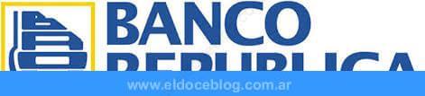 Estado de Cuenta Brou: Pagos en Línea, Ebrou y M�S