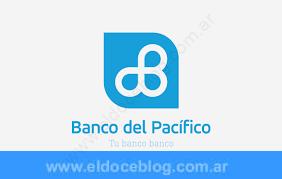 Estado de Cuenta Pacificard: Crédito Pacífico, cómo Consultarlo