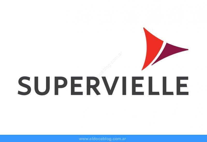 Banco Supervielle Argentina – Telefonos 0800 y contacto