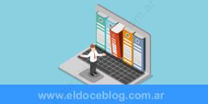 Estado de Cuenta Icetex: cómo Consultarlo, Opciones y Má