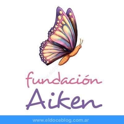 Aiken Argentina – Telefono y medios de contacto