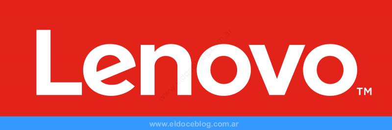 LENOVO Argentina – Telefono 0800 y medios de contacto