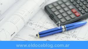 Estado de Cuenta Cardnet: cómo Consultarlo, proceso de Afiliación