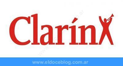Clarin Argentina – Telefono