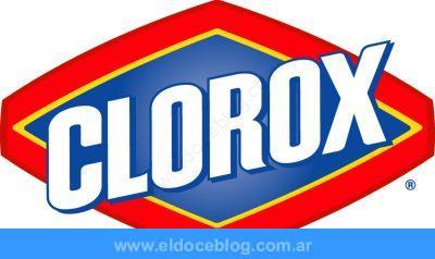 Clorox en Argentina – Telefono 0800 – Direccion – Contacto