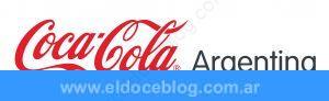 Coca Cola Argentina – Telefono y Contacto
