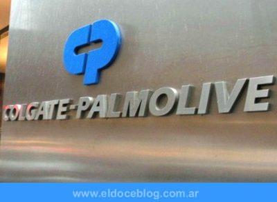 Colgate Palmolive Argentina – Telefono 0800 y direccion