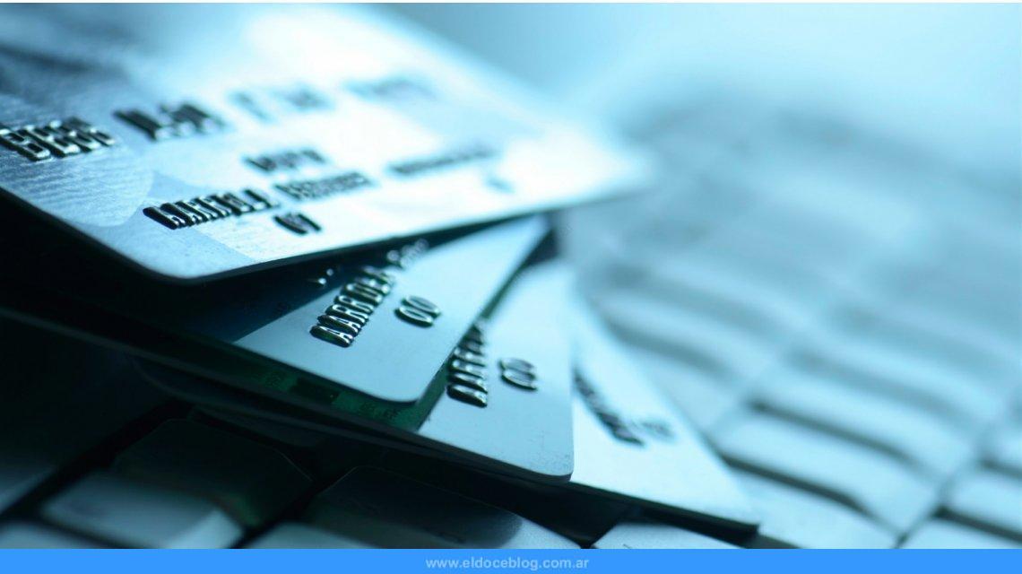 Como dar de baja un débito automático