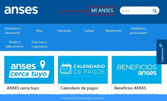 Tarjeta Argenta • Qué es, beneficios, cómo sacarla y consulta de saldo