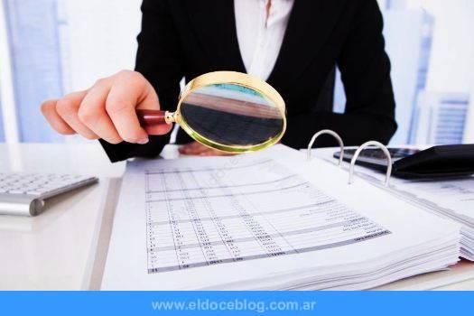 Estado de Cuenta Carátula: Banamex, Bancomer