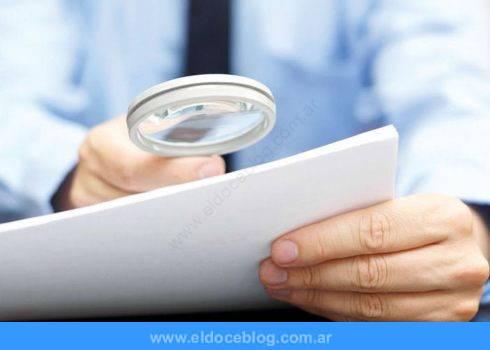 Estado de Cuenta Crédito Hipotecario Issfam: cómo Sacarlo, Registro