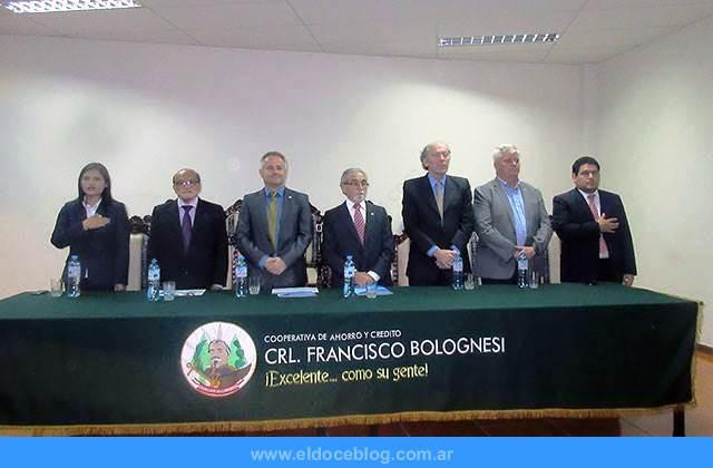 Estado de Cuenta Cooperativa Bolognesi: Beneficios del Socio, cómo Consultarlo