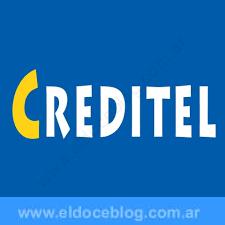 Estado de Cuenta Creditel: cómo Consultarlo, Prestamos