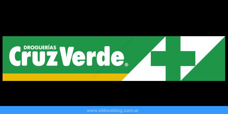 Estado de Cuenta Cruz Verde: cómo Consultarlo, Tarjeta