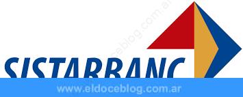 Estado de Cuenta Sistarbanc: cómo Registrarse, Formas de Pago