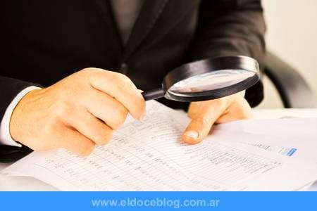 Estado de Cuenta Predial DF: cómo Consultarlo, Qué es y M�S