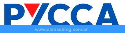 Estado de Cuenta Pycca: Facturas Electrónicas, cómo Consultarlo