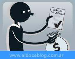 Estado de Cuenta Interbank: cómo Consultarlo, Banca por Internet