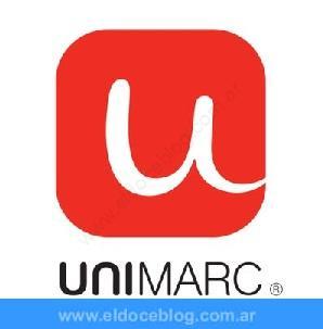 Estado de Cuenta Unimarc: Qué es, cómo Consultarlo