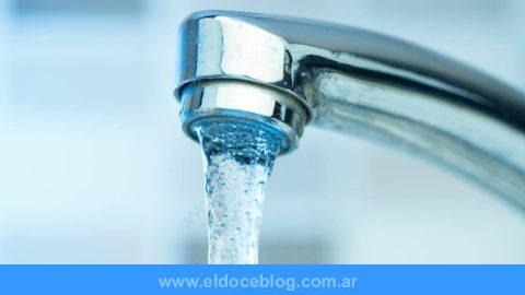 Estado de Cuenta Adeudos de Agua: Qué es, cómo Consultarlo y M�S